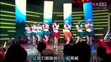【独播】第八期 宅舞精粹合集