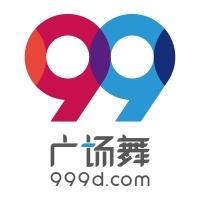 99广场舞官方