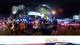 UtoVR带你逛曼谷红灯区--Cowboy VR全景