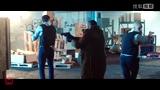 【独播】《街头霸王:复苏》第四集:倒计时