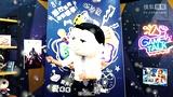 DOTA2躺枪胸大是原罪 情人节游戏虐单身狗 22【暴走玩啥游戏第二季】