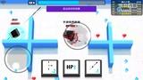 新游评测:《弓箭手大作战》一款有毒的互怼IO游戏