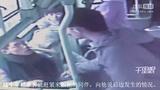 【郑州】大年初四乘客突晕倒公交车秒变救护车