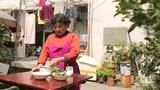 更杭州|杭州小吃界的扛把子,每天有1000人闻着味道找过来,穿校服还有优惠!