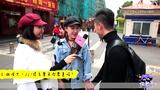 【独播】男生为什么都愿意让林俊杰多长5厘米?