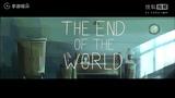 新游推荐:《世界的尽头》能治愈失恋的手游