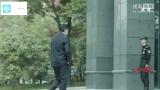 《人民的名义》山水集团对刘庆祝痛下杀手