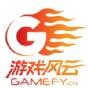 游戏风云gamefy